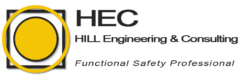 HEC – Hill Engineering & Consulting