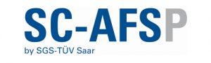 SC-AFSP, Geprüfter Experte für Funktionale Sicherheit